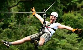 Los Suenos zip line photo.jpg